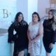 Inauguração Estética LB Beauty